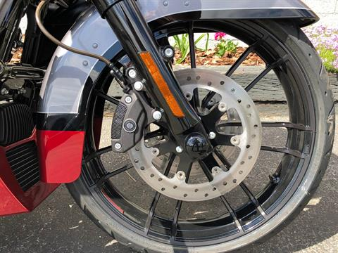 2019 Harley-Davidson FLTRXSE in Sunbury, Ohio - Photo 13