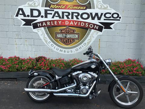 Used Inventory For Sale | A.D. Farrow Co. Harley-Davidson in Sunbury