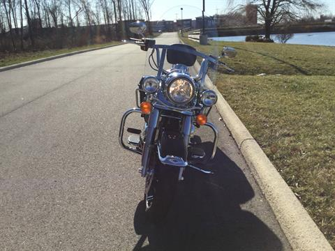 2020 Harley-Davidson Road King® in Sunbury, Ohio - Photo 6