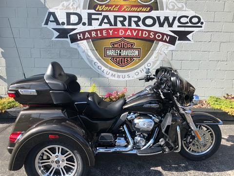 Harley-Davidson Motorcycles for Sale in Ohio - at A D
