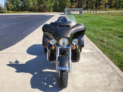 2020 Harley-Davidson Tri Glide® Ultra in Sunbury, Ohio - Photo 4