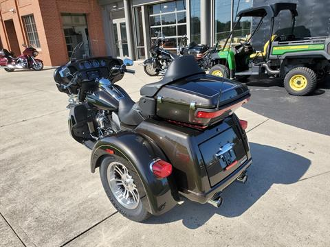2020 Harley-Davidson Tri Glide® Ultra in Sunbury, Ohio - Photo 7