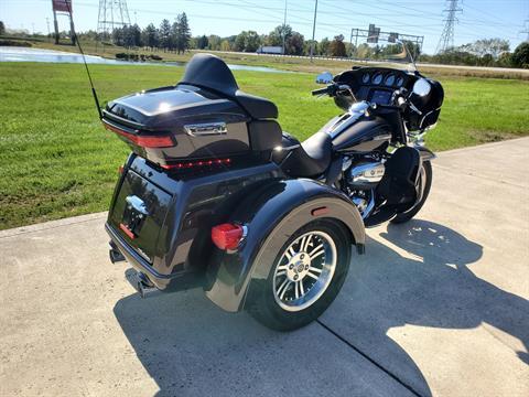2020 Harley-Davidson Tri Glide® Ultra in Sunbury, Ohio - Photo 5