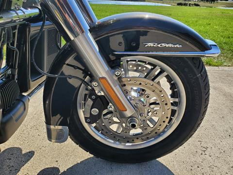 2020 Harley-Davidson Tri Glide® Ultra in Sunbury, Ohio - Photo 11