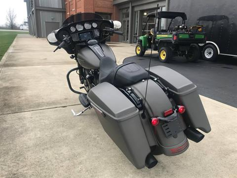 2019 Harley-Davidson Street Glide® Special in Sunbury, Ohio - Photo 7
