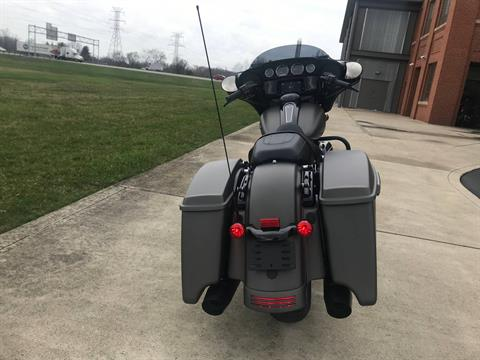 2019 Harley-Davidson Street Glide® Special in Sunbury, Ohio - Photo 8