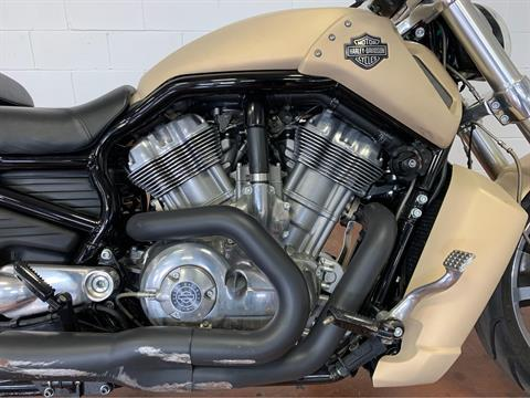 2015 Harley-Davidson V-Rod Muscle® in Sunbury, Ohio - Photo 2