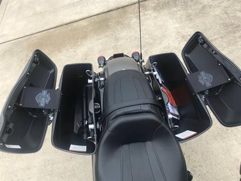 2019 Harley-Davidson Street Glide® Special in Sunbury, Ohio - Photo 21