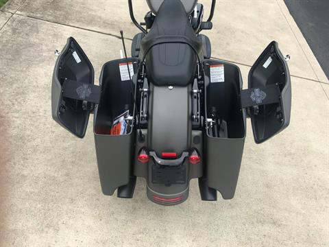 2019 Harley-Davidson Street Glide® Special in Sunbury, Ohio - Photo 22