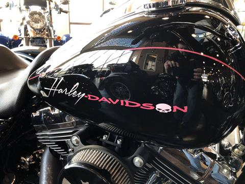 2016 Harley-Davidson Freewheeler in Sunbury, Ohio - Photo 6