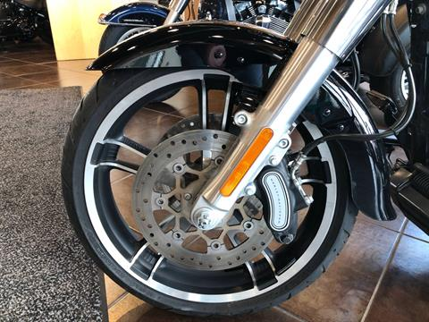 2016 Harley-Davidson Freewheeler in Sunbury, Ohio - Photo 14