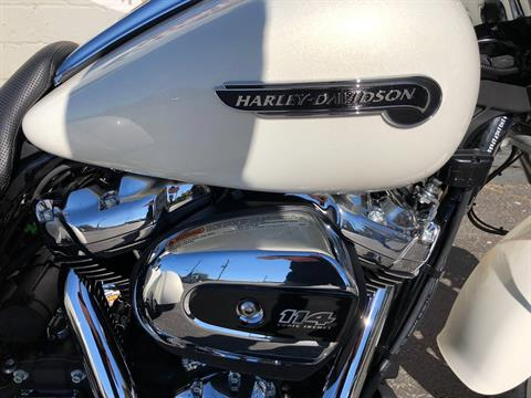 2019 Harley-Davidson Freewheeler® in Sunbury, Ohio - Photo 7