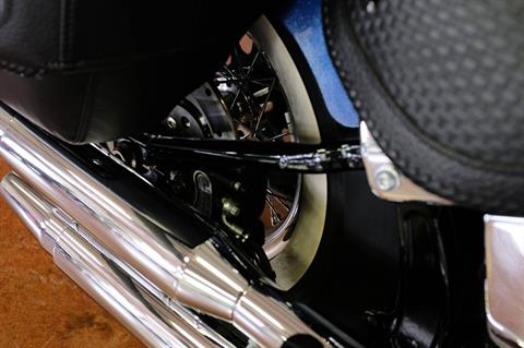 2015 Harley-Davidson Softail® Deluxe in Sunbury, Ohio - Photo 16