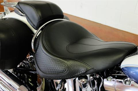 2015 Harley-Davidson Softail® Deluxe in Sunbury, Ohio - Photo 17