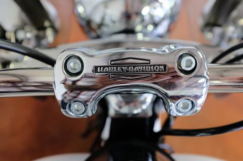 2015 Harley-Davidson Softail® Deluxe in Sunbury, Ohio - Photo 35