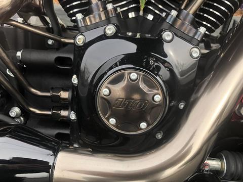 2017 Harley-Davidson CVO™ Pro Street Breakout® in Sunbury, Ohio - Photo 9