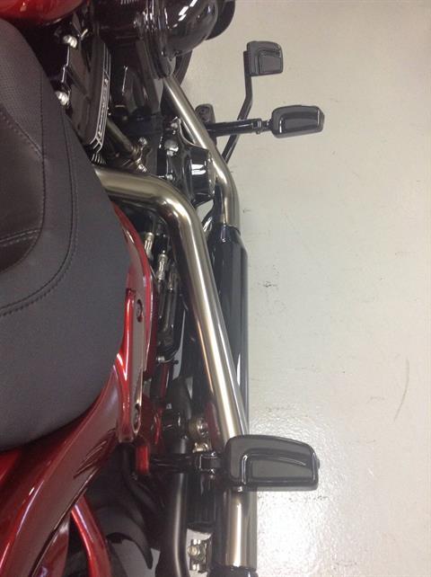 2017 Harley-Davidson CVO™ Pro Street Breakout® in Sunbury, Ohio