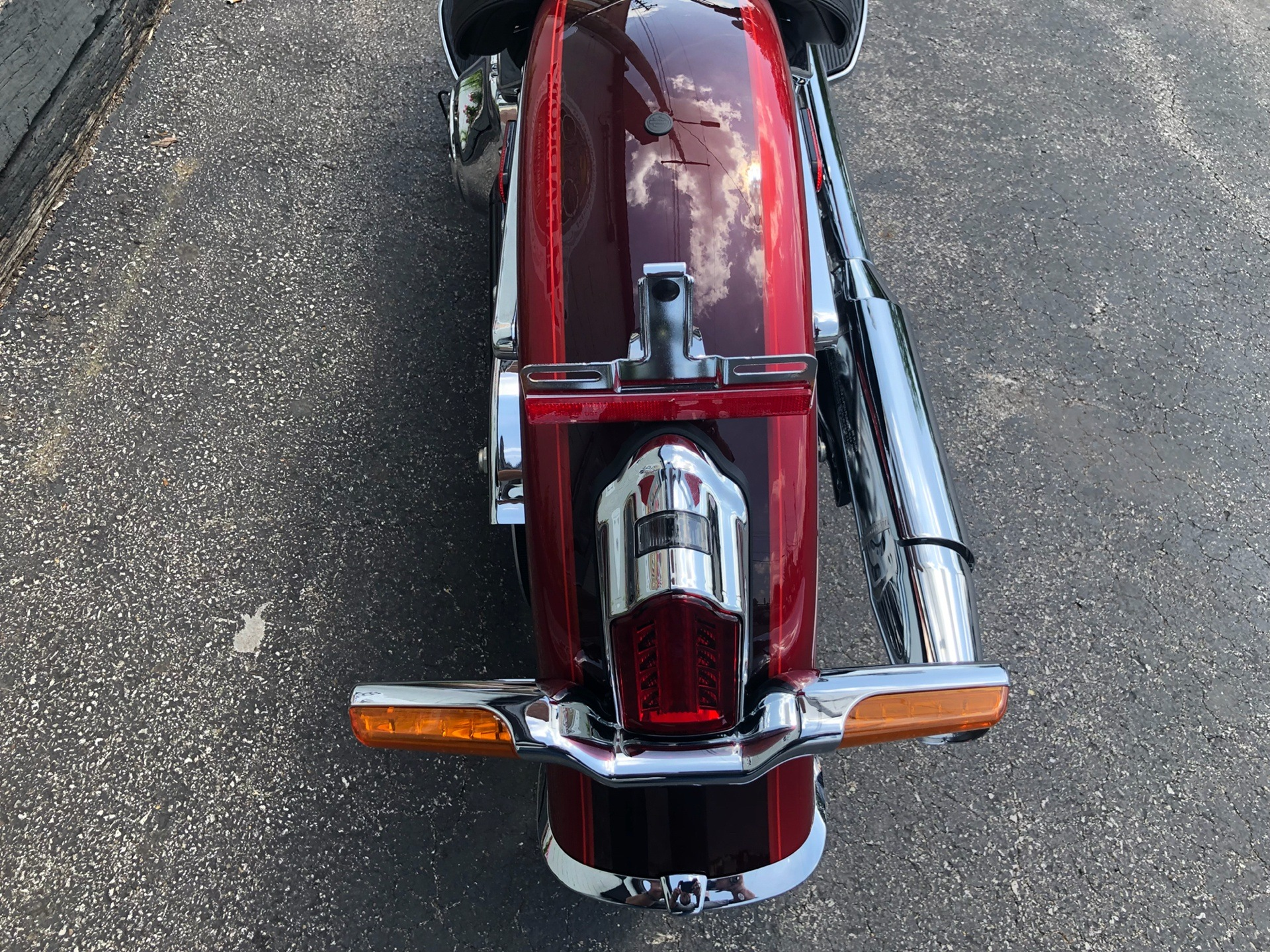 2019 Harley-Davidson Deluxe in Sunbury, Ohio - Photo 13
