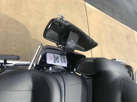 2019 Harley-Davidson Ultra Limited in Sunbury, Ohio - Photo 12