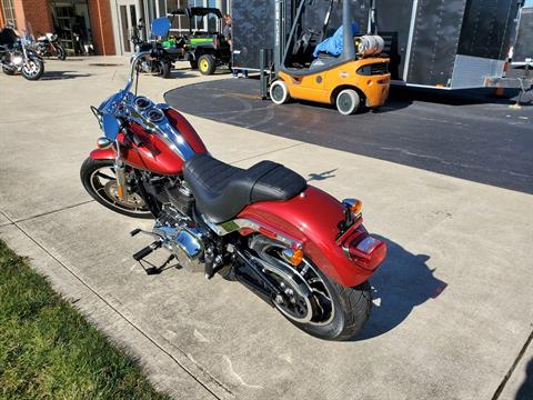 2018 Harley-Davidson Low Rider® 107 in Sunbury, Ohio - Photo 5