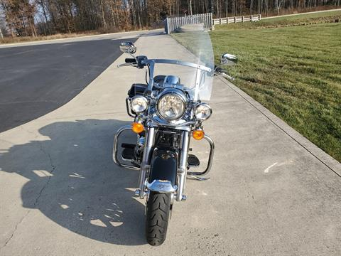 2019 Harley-Davidson ROAD KING in Sunbury, Ohio - Photo 3