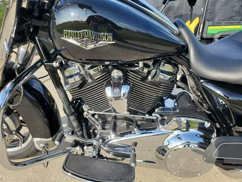 2019 Harley-Davidson ROAD KING in Sunbury, Ohio - Photo 12