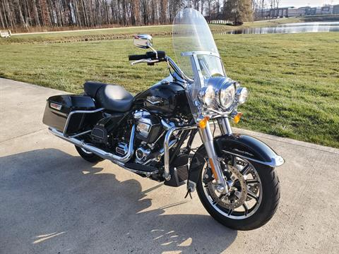 2019 Harley-Davidson ROAD KING in Sunbury, Ohio - Photo 2
