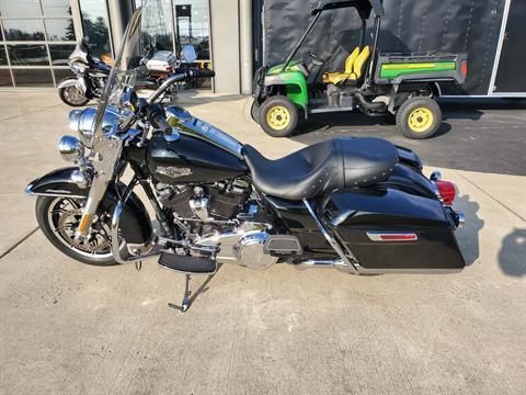 2019 Harley-Davidson ROAD KING in Sunbury, Ohio - Photo 13