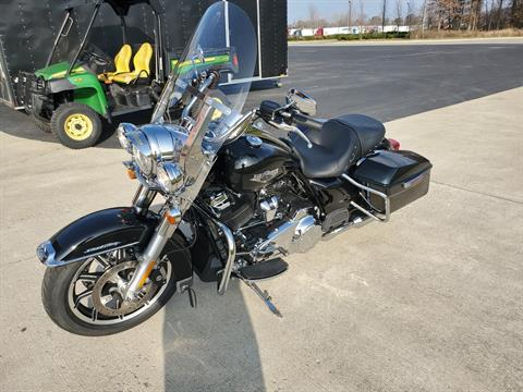 2019 Harley-Davidson ROAD KING in Sunbury, Ohio - Photo 14