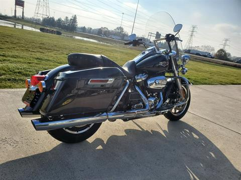 2019 Harley-Davidson ROAD KING in Sunbury, Ohio - Photo 4