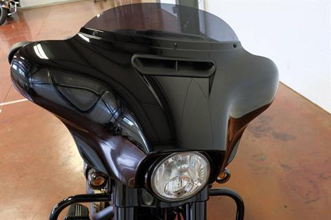 2019 Harley-Davidson Street Glide® Special in Sunbury, Ohio - Photo 11