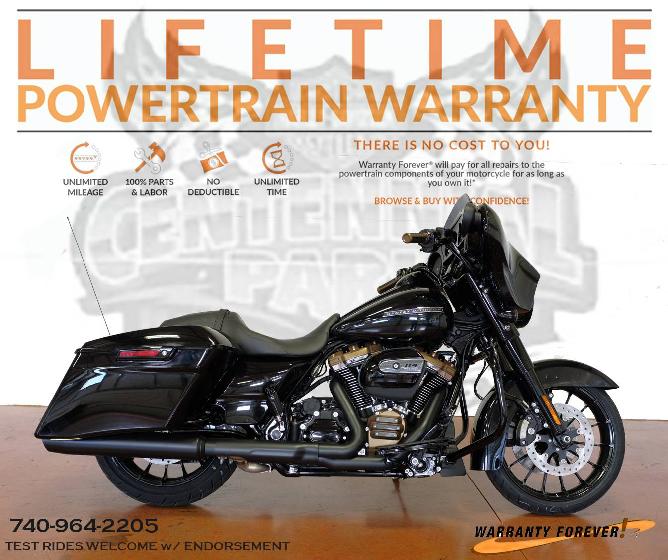 2012 Street Glide Fuse Box Location Just Another Wiring Data Harley Davidson 2019 Special Motorcycles Sunbury Ohio Honda Cr V Diagram