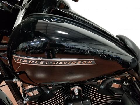 2019 Harley-Davidson Street Glide® Special in Sunbury, Ohio - Photo 34