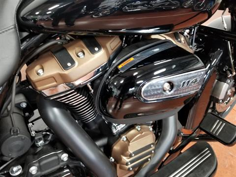2019 Harley-Davidson Street Glide® Special in Sunbury, Ohio - Photo 44