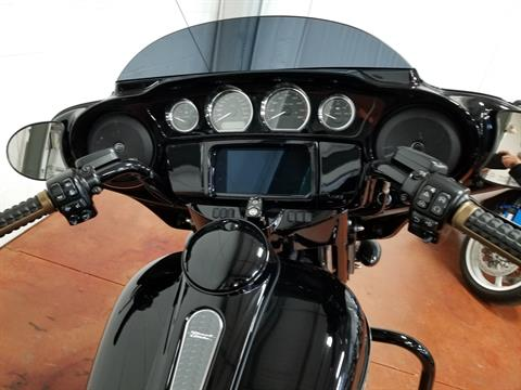 2019 Harley-Davidson Street Glide® Special in Sunbury, Ohio - Photo 49