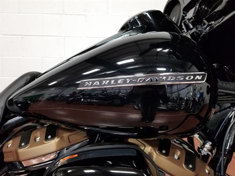 2019 Harley-Davidson Street Glide® Special in Sunbury, Ohio - Photo 50