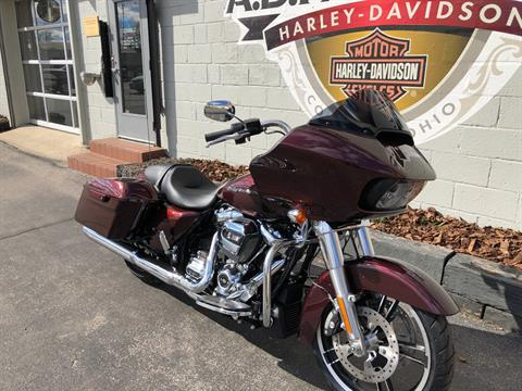2019 Harley-Davidson FLTRX in Sunbury, Ohio - Photo 5