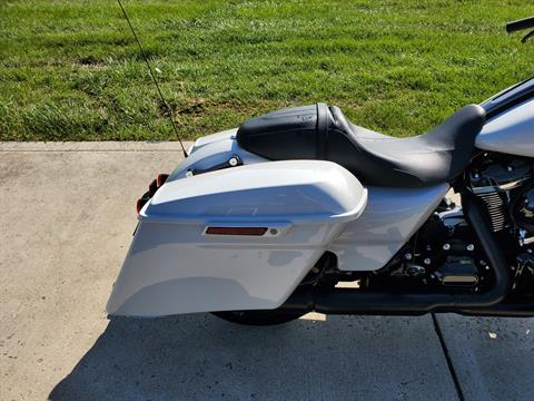2020 Harley-Davidson Street Glide® Special in Sunbury, Ohio - Photo 11