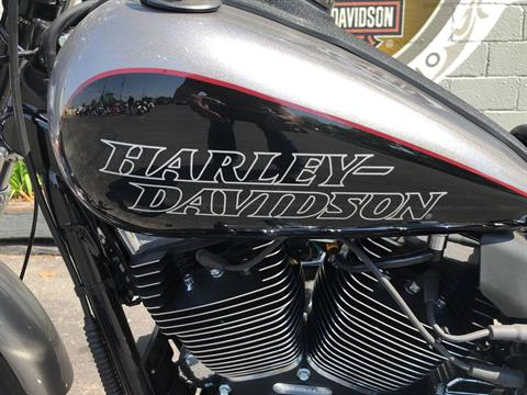 2017 Harley-Davidson Low Rider® in Sunbury, Ohio - Photo 6
