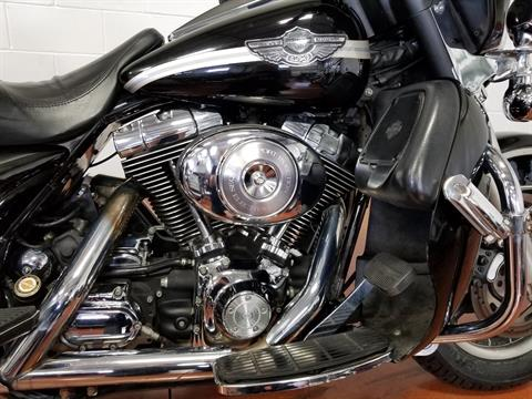 2003 Harley-Davidson FLHTCUI Ultra Classic® Electra Glide® in Sunbury, Ohio - Photo 6