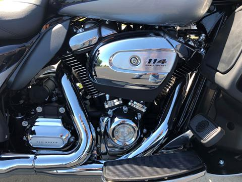 2019 Harley-Davidson Ultra Limited in Sunbury, Ohio - Photo 8