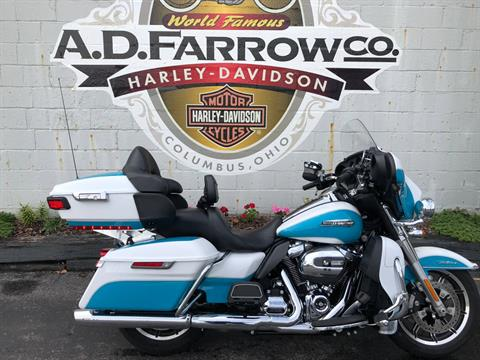 Used Inventory For Sale | A D  Farrow Co  Harley-Davidson in