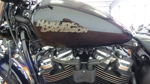 2019 Harley-Davidson Street Bob® in Sunbury, Ohio - Photo 11