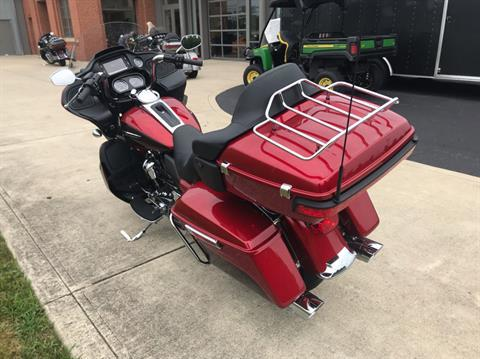 2018 Harley-Davidson Road Glide® Ultra in Sunbury, Ohio - Photo 6