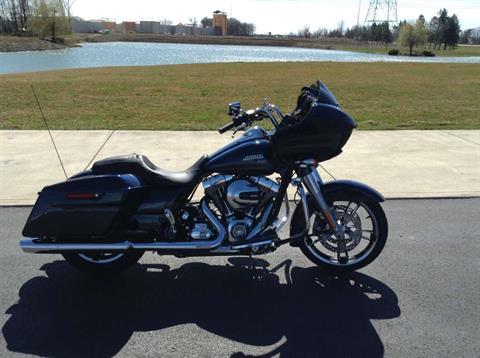 2016 Harley-Davidson Road Glide® Special in Sunbury, Ohio