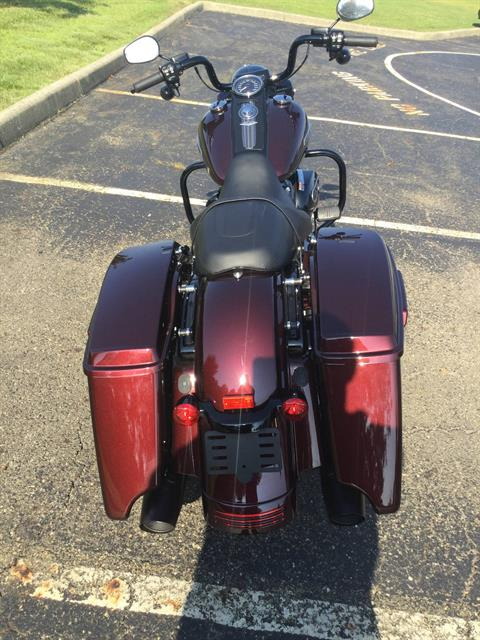 2019 Harley-Davidson Road King® Special in Sunbury, Ohio - Photo 10