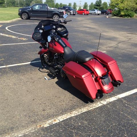 2019 Harley-Davidson Road Glide® Special in Sunbury, Ohio - Photo 8