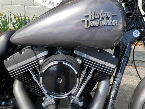 2016 Harley-Davidson FXDB in Sunbury, Ohio - Photo 10