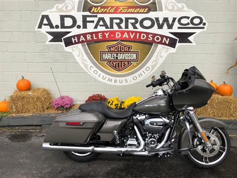 2019 Harley-Davidson Road Glide® in Sunbury, Ohio
