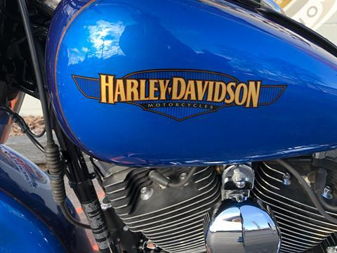 2017 Harley-Davidson FLSTC in Sunbury, Ohio - Photo 8